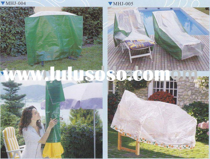 patio furniture protective cover, patio furniture protective cover ...