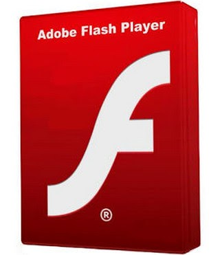 download flash player windows 7 32 bit