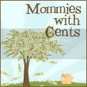 Mommies with Cents