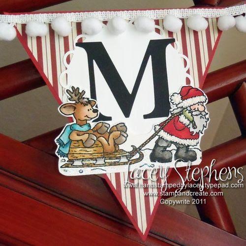 Christmas Banner 8