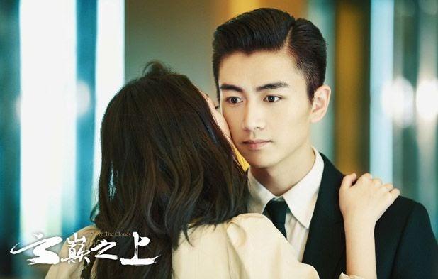 Taiwan Drama Jia Zhuang