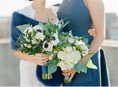 Something Blue: Classic City Wedding at The Metropolist   Seattle Bride