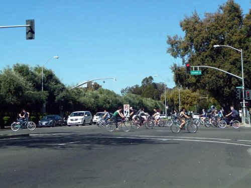Bikes.jpg (70247 bytes)
