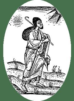 Διηγήσεις εκ του Λειμωναρίου: Συμβολικό όνειρο ενός Σύρου τραπεζίτη για την Πνευματική πορνεία του αδελφού του.