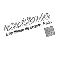Academie Scientifique De Beaute Download Academie