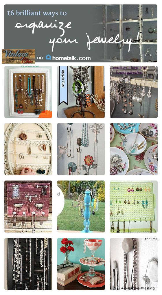 photo diy-vintage-chic3107_zps9bb2abe9.jpg
