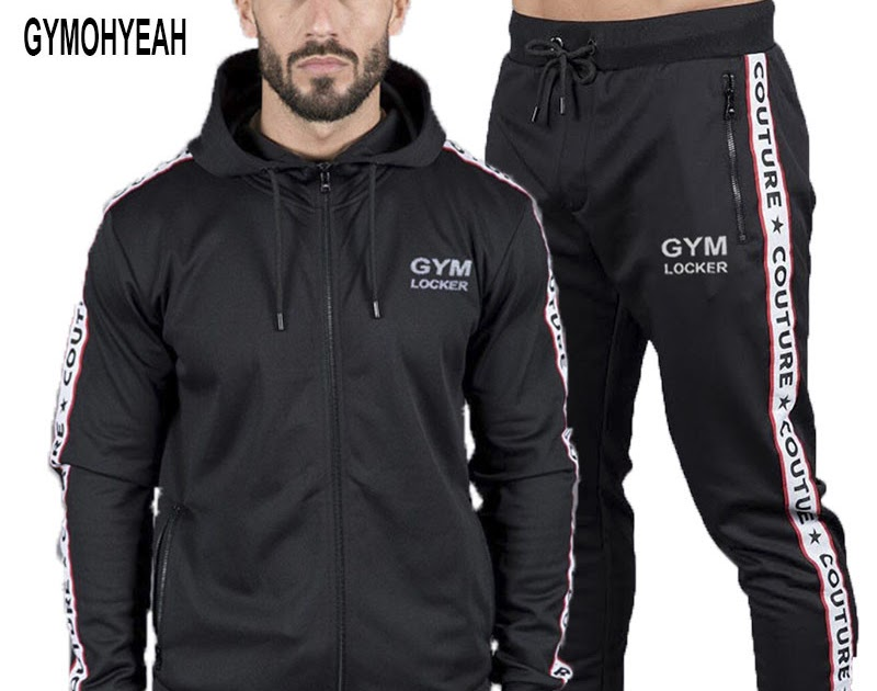 my2009slife: Billige Kaufen Sportswear Hosen Herren