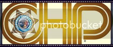 photo CHP-logo_zpsc6155c8a.jpg
