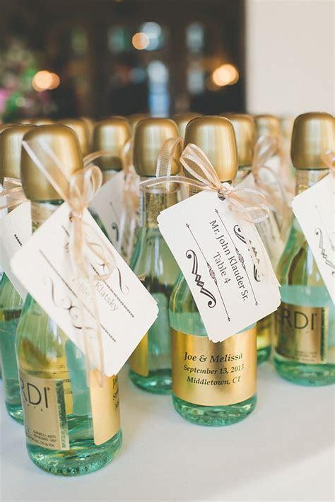 Best 20  Mini Champagne ideas on Pinterest   Champagne