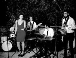 Bands For Hire in Sydney   Wedding Musicians Entertainers