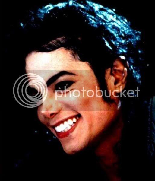 Mjjcommunity Michael Jackson Community Official Fan Club Forum