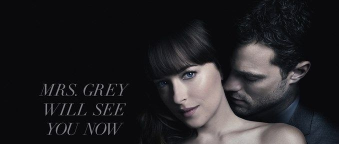 Streaming Fifty Shades Of Grey Full Movie Sub Indo