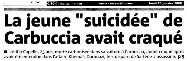 disparition inquiétante de Khemaïs Darouazzi