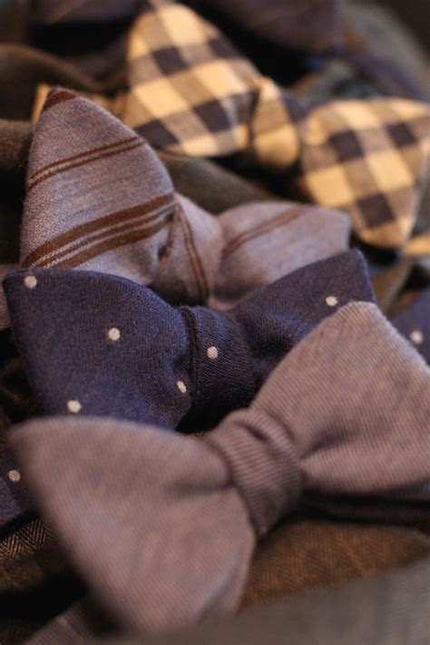 Best 25  Bow ties for men ideas on Pinterest   Bow tie