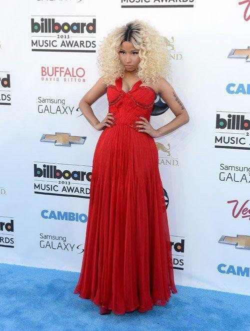 2013 Billboard Music Awards photo nickim051913-202.jpg
