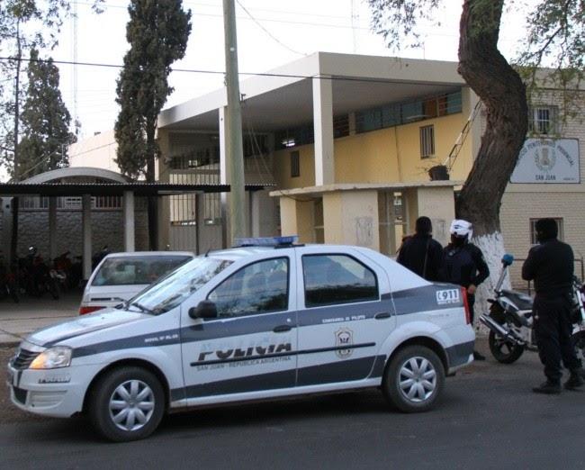 La provincia recibió una condena civil de $548 mil por la muerte de un preso