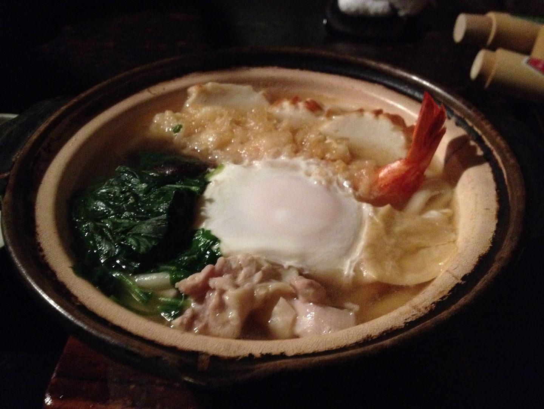 Kyoto photo 2013-12-21170205_zpsc2209529.jpg