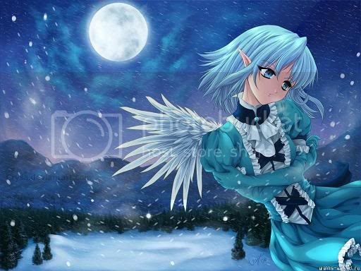 Anime sanat anime pictures resimler anime cool - Download anime wallpaper pack ...