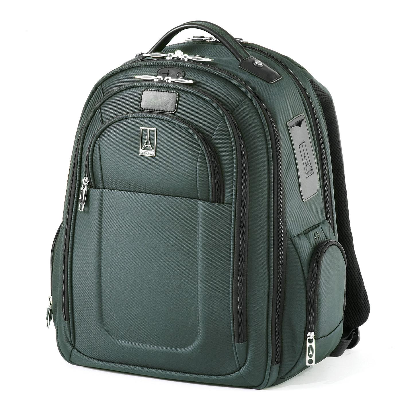 travel backpack  best backpacks for business travel Backpack Tools d031c44bd1bb8