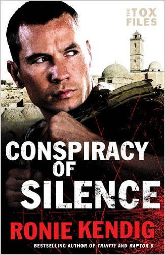 https://www.christianbook.com/conspiracy-of-silence-1/ronie-kendig/9780764217654/pd/217654?event=Fiction|1000945
