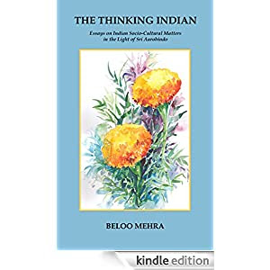 E-book: The Thinking Indian