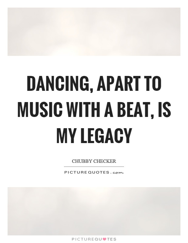 Beat In Music Quotes Sayings Beat In Music Picture Quotes