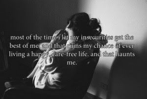 Teen Quotes About Loneliness. QuotesGram