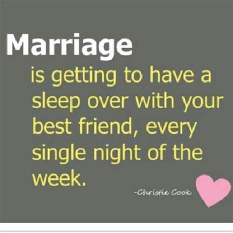 Cute Quotes About Love And Marriage. QuotesGram
