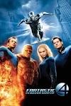 De Fantastiske Fire 2 premiere danmark streaming full cinema movie 2007