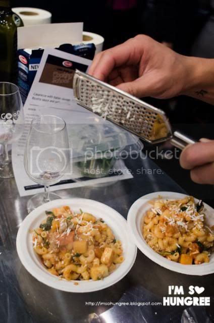 photo barilla-good-food-show-melbourne-5874_zps7f1615bd.jpg