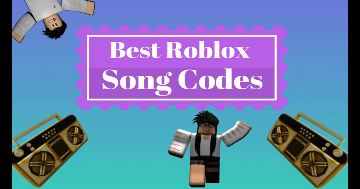 Roblox Underfighters 2 Codes How To Get Free Robux Apple