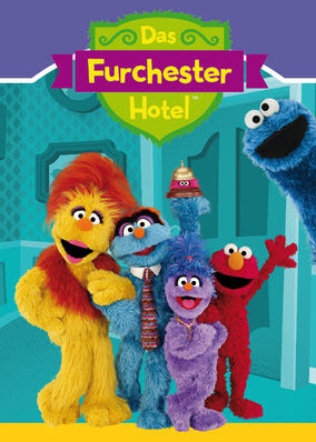 Furchester Hotel, The - Season 2