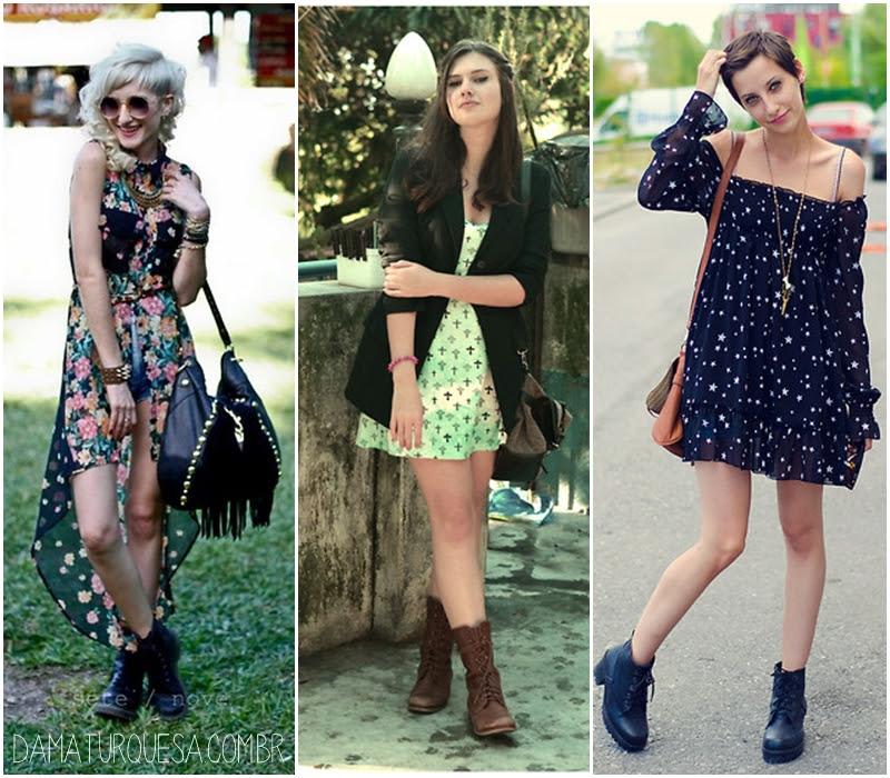 vestido-corturno3
