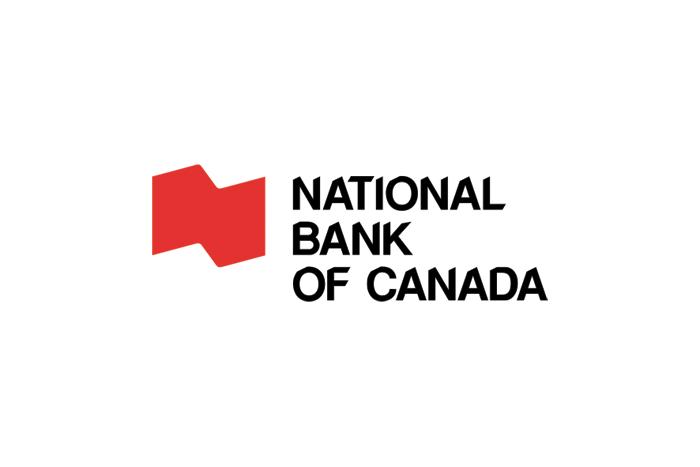 Image Result For Online Form Bank