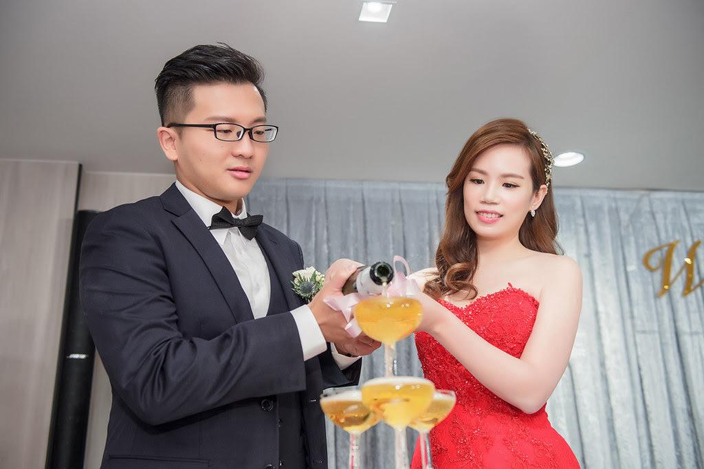 084栢麗廳婚攝
