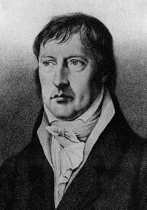 Αποτέλεσμα εικόνας για Hegel: τι σημαίνει ελεύθερη ανάπτυξη του ατόμου;