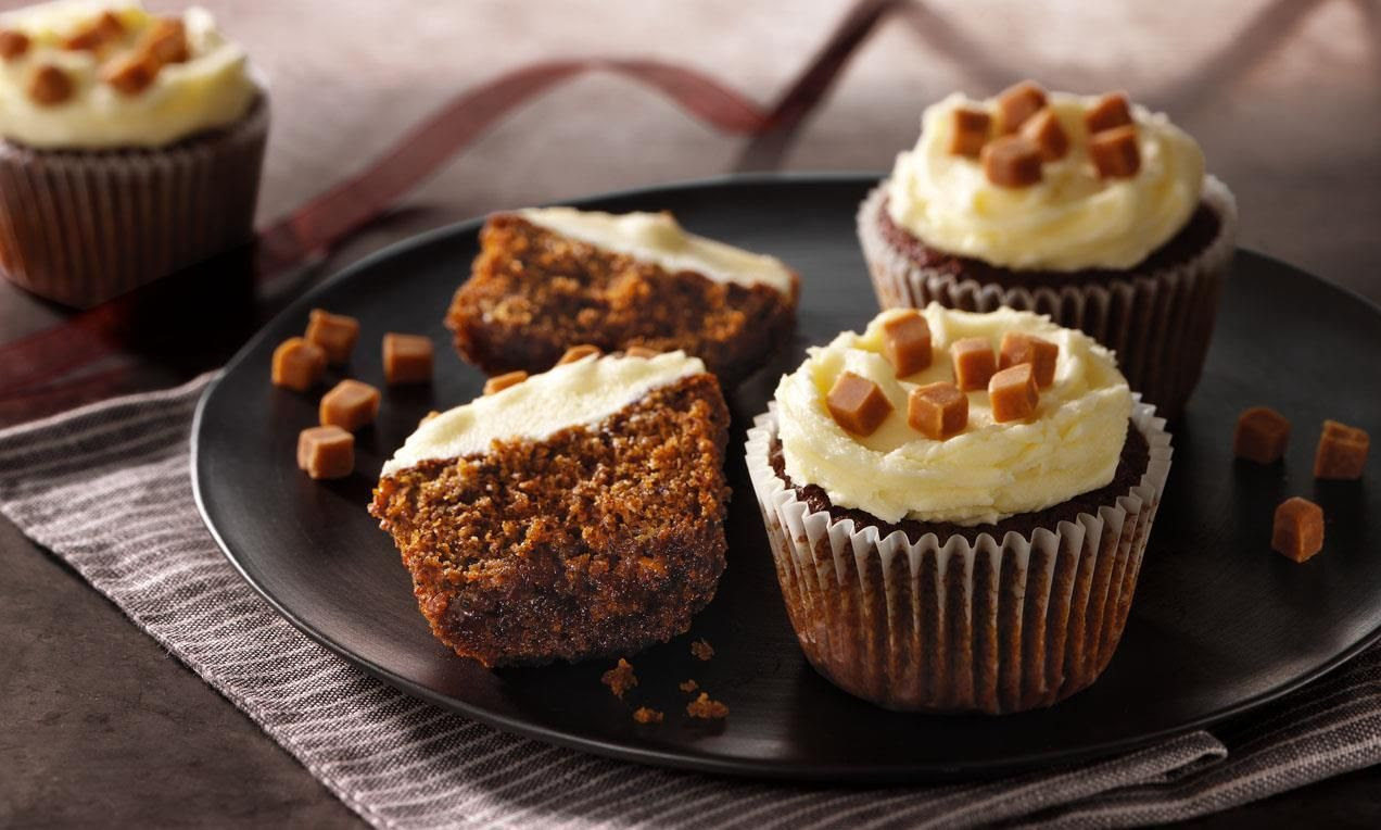 photo recipe-sticky-toffee-cupcakes_zps7l0vrccf.jpg