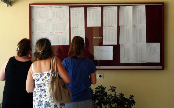 Πανελλήνιες 2017: Την Παρασκευή τα αποτελέσματα! Πού θα κυμανθούν οι βάσεις