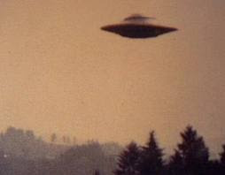 Nave Pleyadiana Razas Extraterrestres Investigadas
