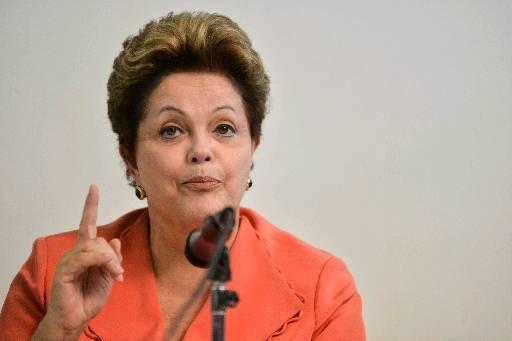 O pacote foi prometido pelo governo ano passado, após as manifestações que levaram milhões de pessoas às ruas de várias cidades brasileiras foto: Monique Renne/CB/D.A Press (Monique Renne/CB/D.A Press)