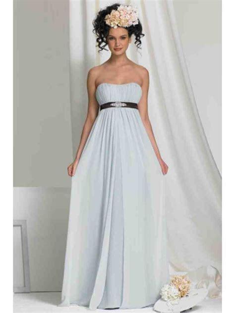 Cheap Maternity Wedding Dresses Under 100   cheap wedding