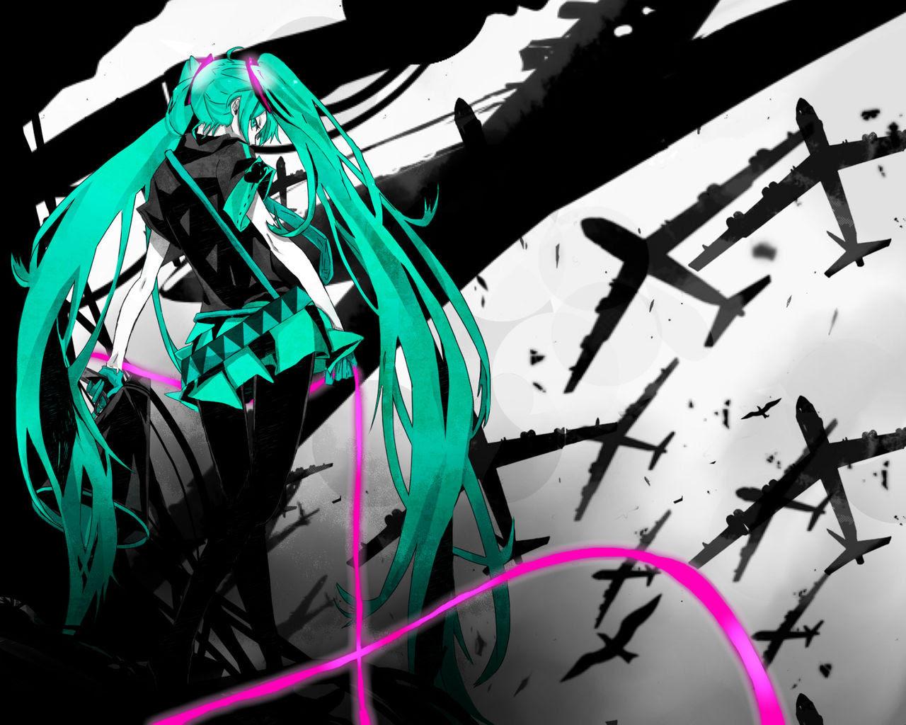 http://24.media.tumblr.com/tumblr_maxg2vNXfp1rq5j7so1_1280.jpg