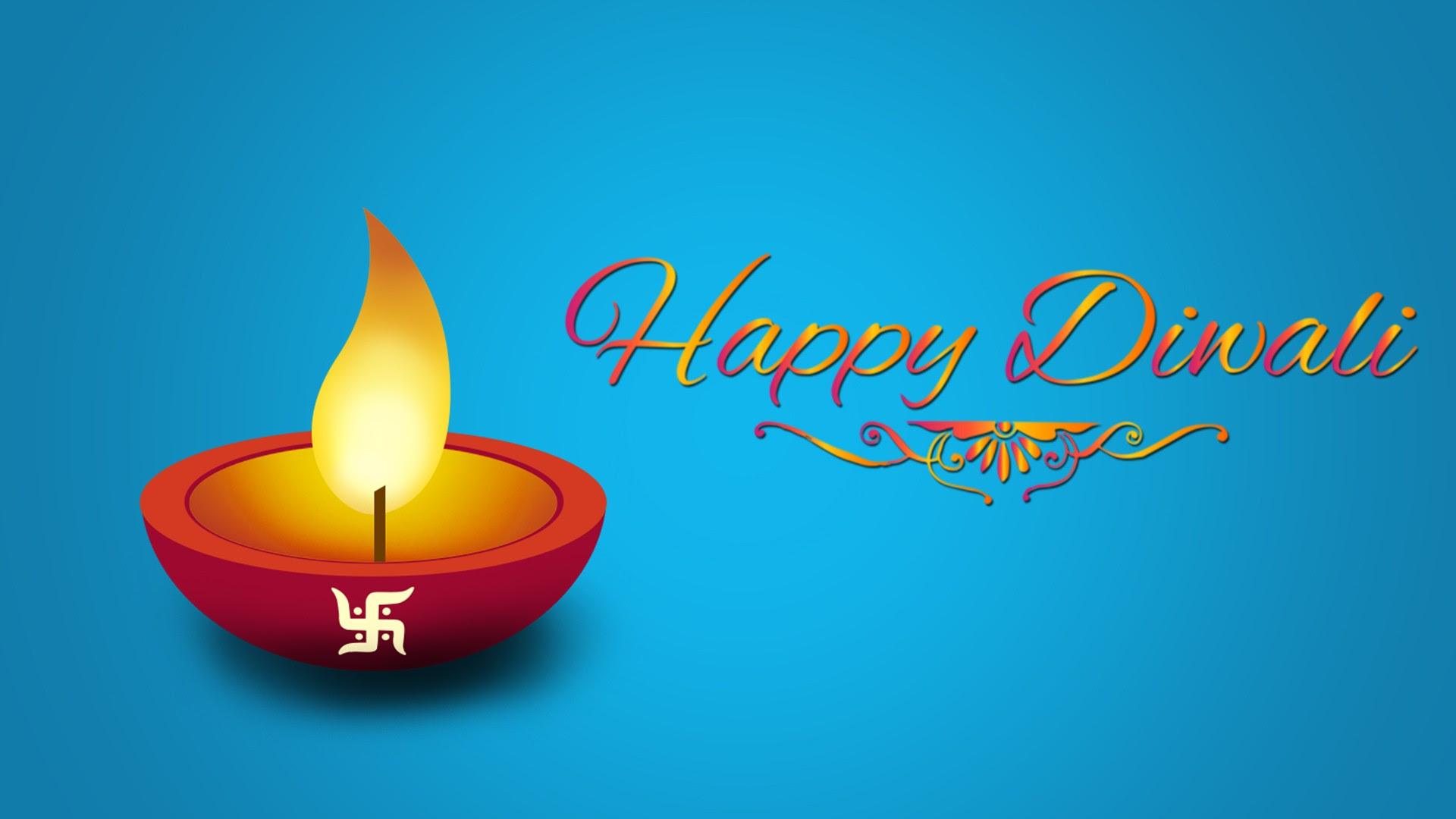 Happy Diwali Hd Wallpapers 34811 Baltana