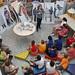Exposició Drets de les Nenes i Nens 2013 026