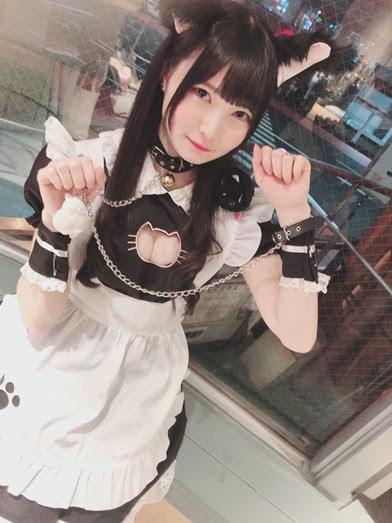Kataoka Miyuu 01