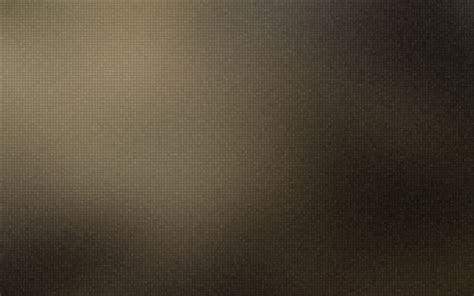 wallpaper pixels background dark shadow color