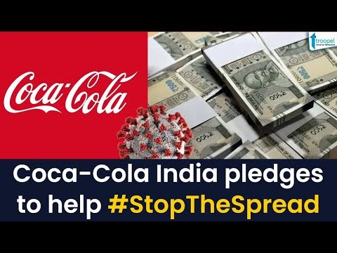 The Bottom line | Adani | Coca-Cola | JK Organisation | Green Jackfruit Flour | Doob Gaye