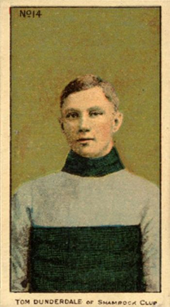 photo Dunderdale Montreal Shamrocks 1909-10.jpg