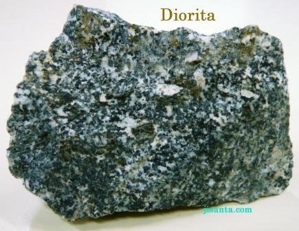 diorita