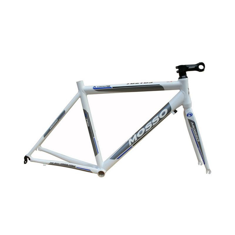 Hd Wallpapers Bike Frame Spray Paint 2desktop23gq